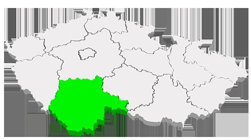 mapa-jizni-cechy
