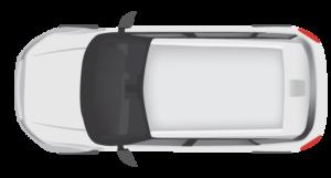 kisspng-car-mercedes-benz-computer-icons-white-modern-car-top-view-5ab18d1eca03f1.3753105215215854388275