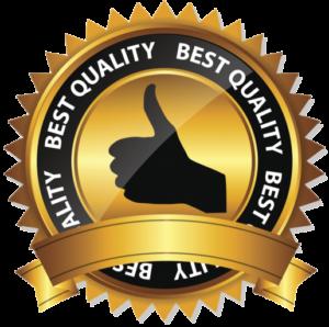 kisspng-quality-control-quality-management-quality-assuran-quality-and-reliability-flexxon-5ba4380f3b8266.0754567715374889112438